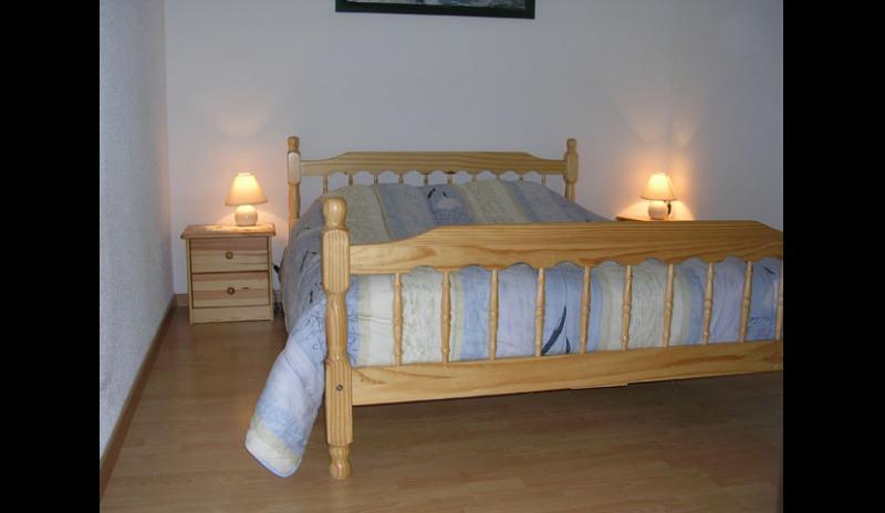 location-vacances-appartement-gerardmer-vosges-gm031-123862