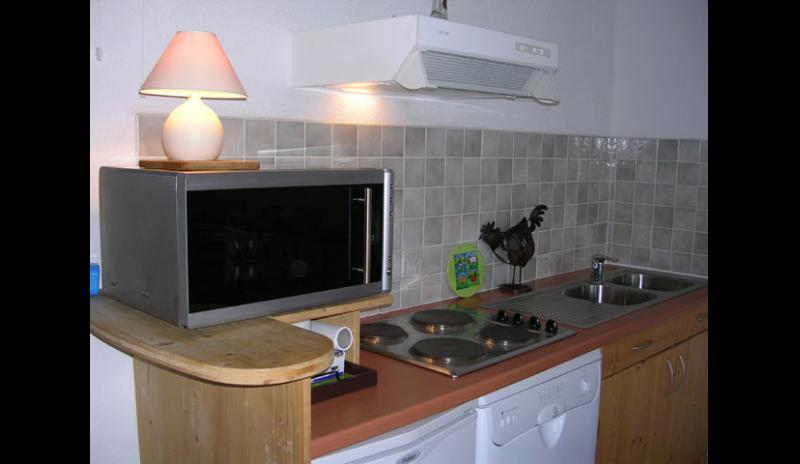 location-vacances-appartement-gerardmer-vosges-gm031-123863