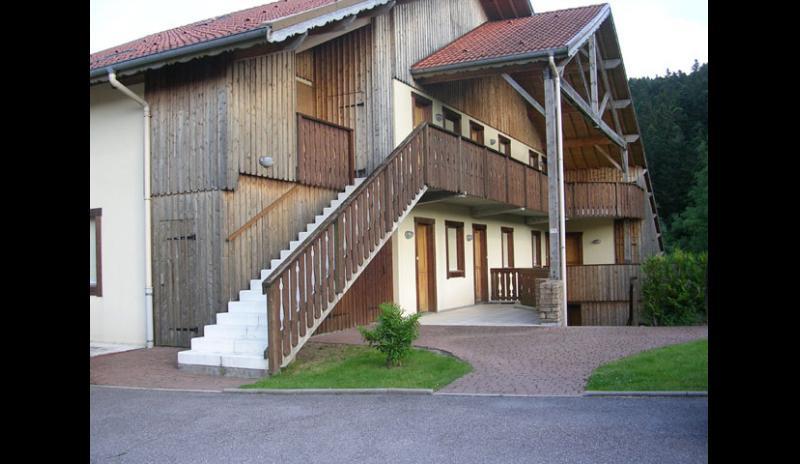 location-vacances-appartement-gerardmer-vosges-gm031-123864