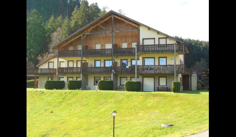 location-vacances-appartement-gerardmer-vosges-gm031-173335