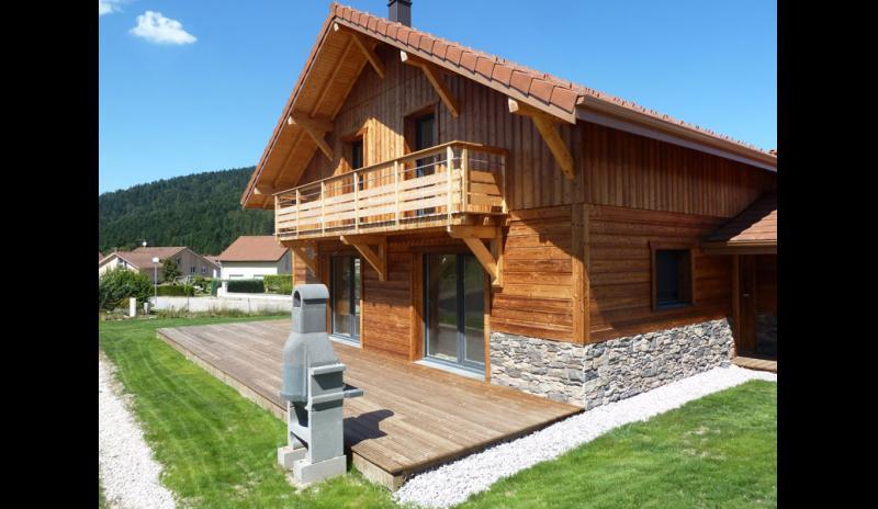 location-vacances-appartement-chalet-vosges-xonrupt-longemer-go001-300558