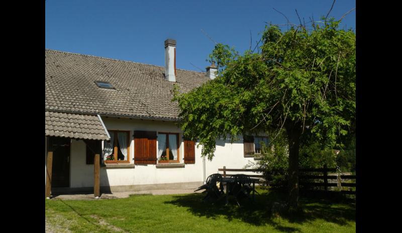 location-vacances-appartement-vosges-cleurie-gb002-326434
