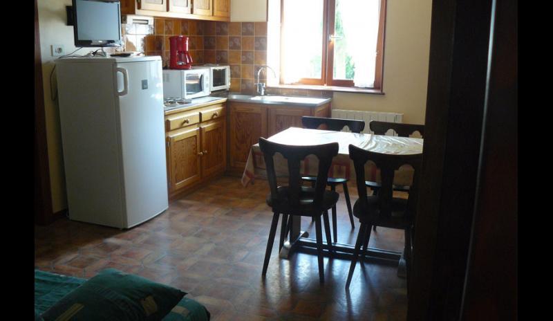 location-vacances-appartement-vosges-cleurie-gb002-326435