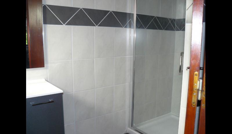 location-vacances-appartement-vosges-cleurie-gb002-326436