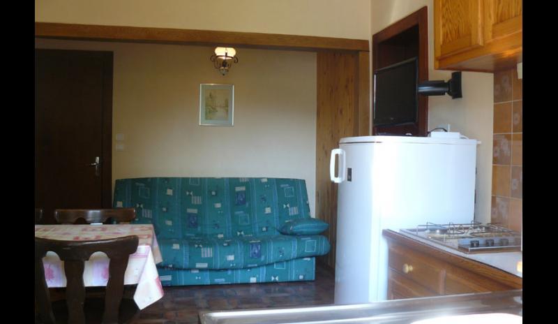 location-vacances-appartement-vosges-cleurie-gb002-326437