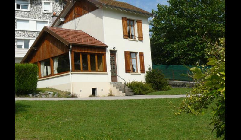 location-vacances-maison-vosges-gerardmer-gb002-147340