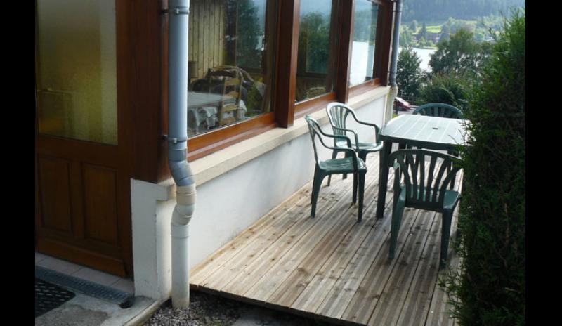 location-vacances-maison-vosges-gerardmer-gb002-147345