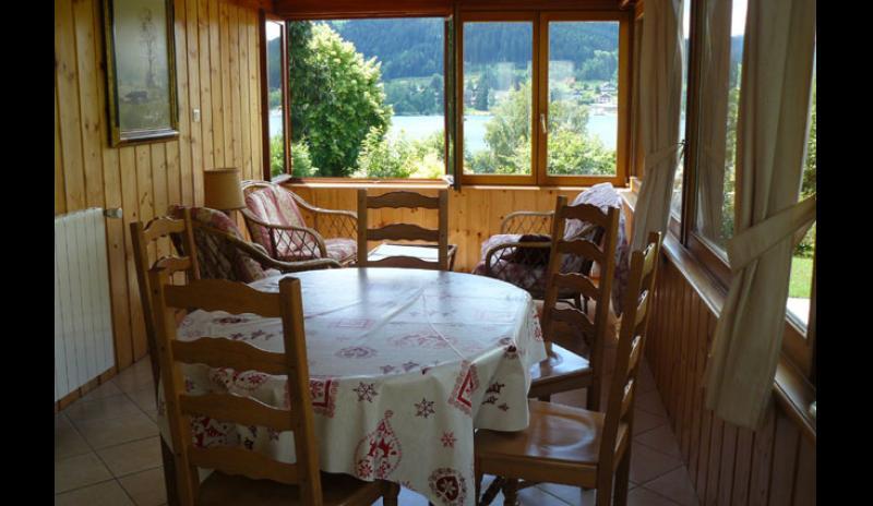 location-vacances-maison-vosges-gerardmer-gb002-147346