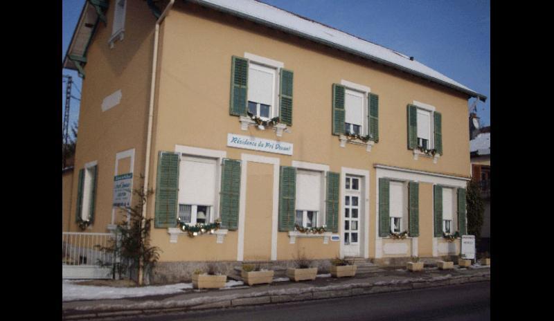 location-vacances-studio-vosges-granges-sur-vologne-gs029-a990a-114349