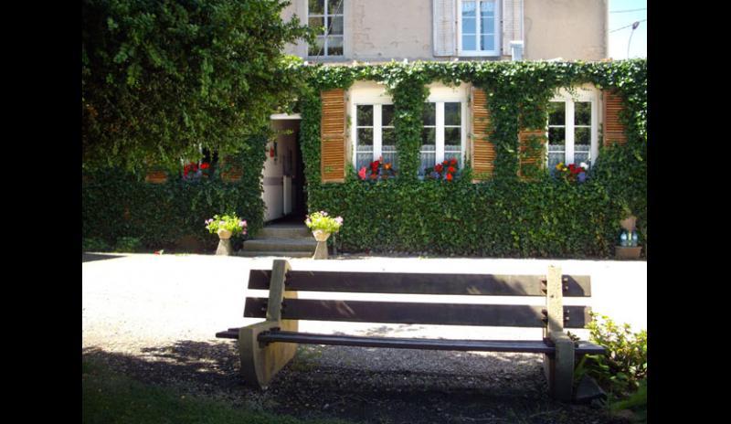 location-vacances-studio-vosges-granges-sur-vologne-gs029-a990a-114350