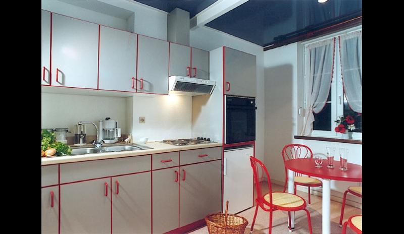 location-vacances-studio-vosges-granges-sur-vologne-gs029-a990a-114351