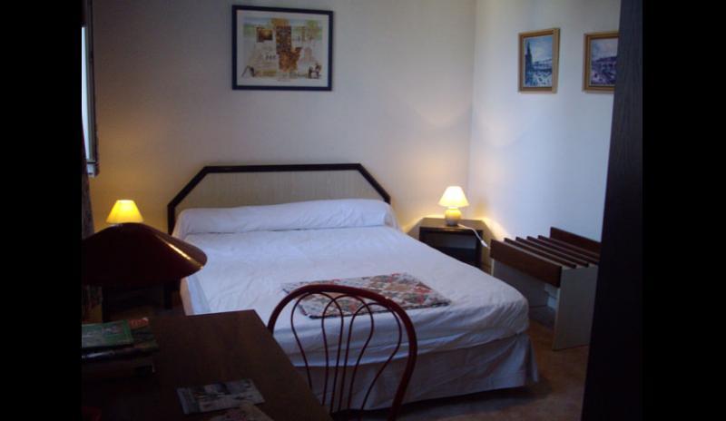 location-vacances-studio-vosges-granges-sur-vologne-gs029-a990a-114352