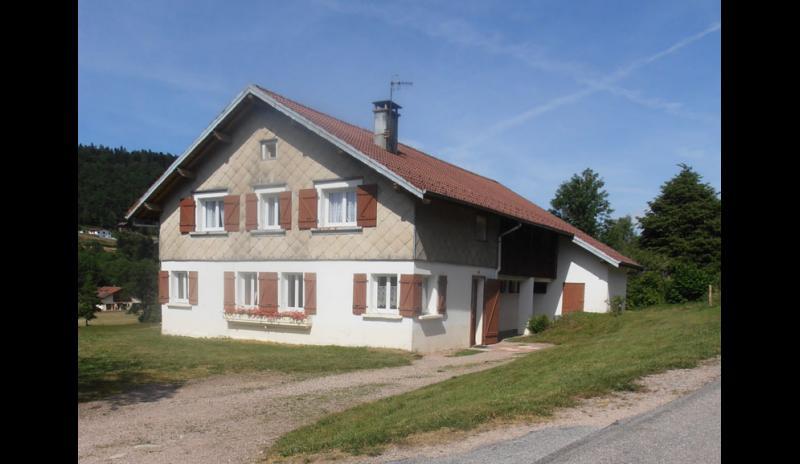location-vacances-appartement-vosges-rochesson-gj003-248600