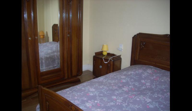 location-vacances-appartement-vosges-rochesson-gj003-248601