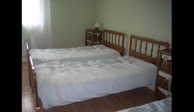 location-vacances-appartement-vosges-rochesson-gj003-248602
