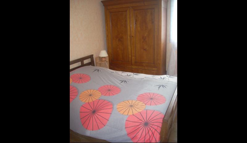 location-vacances-appartement-vosges-rochesson-gj003-248603
