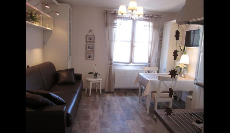 location-vacances-studio-vosges-gerardmer-gd028-173482