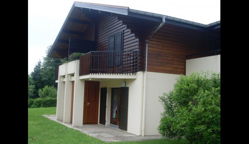 location-vacances-appartement-gerardmer-vosges-gp001-126749