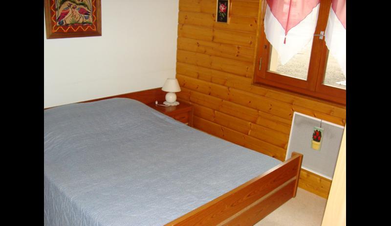 location-vacances-appartement-gerardmer-vosges-gp001-126751
