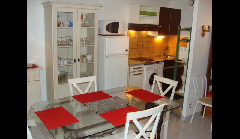 location-vacances-appartement-gerardmer-vosges-gp001-126752