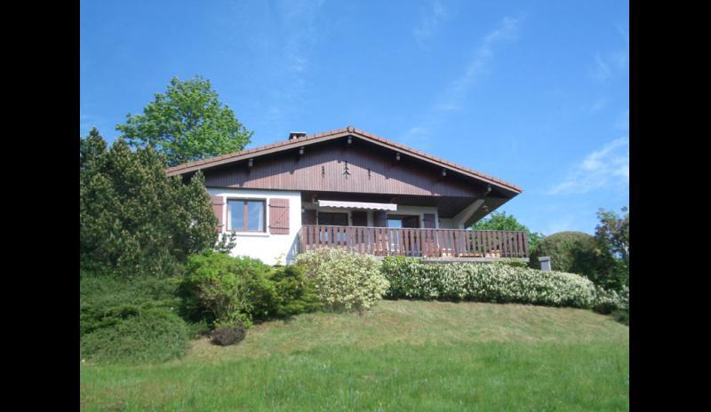 location-vacances-chalet-gerardmer-vosges-gi002-235452