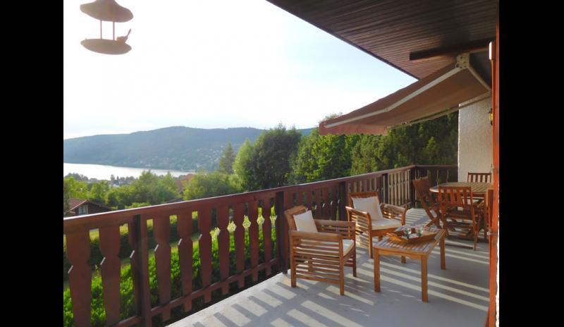 location-vacances-chalet-gerardmer-vosges-gi002-528043