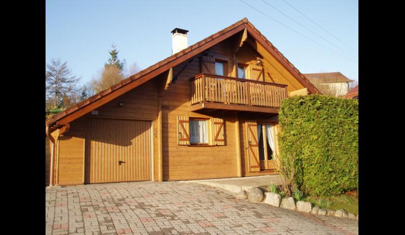 location-vacances-chalet-xonrupt-longermer-vosges-gl013-174158