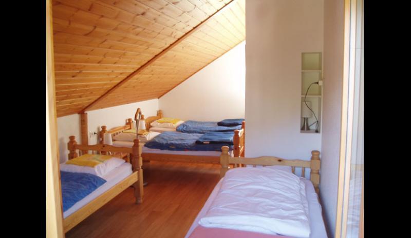 location-vacances-chalet-xonrupt-longermer-vosges-gl013-174159