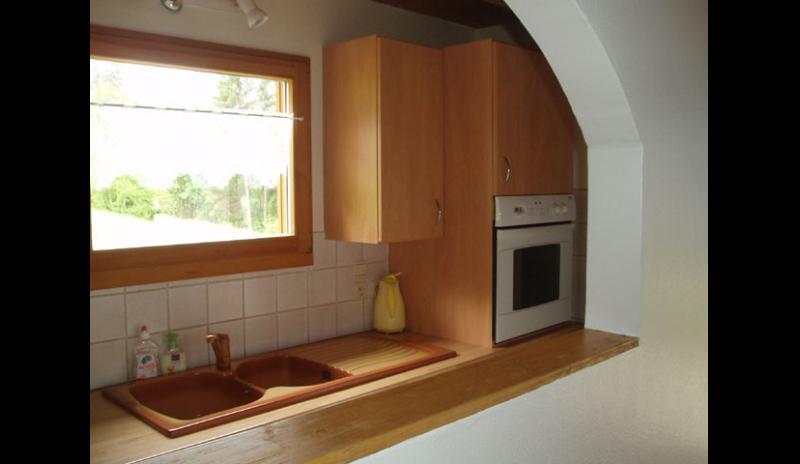 location-vacances-chalet-xonrupt-longermer-vosges-gl013-174161