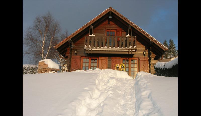 location-vacances-chalet-vosges-xonrupt-longemer-gm028-243202