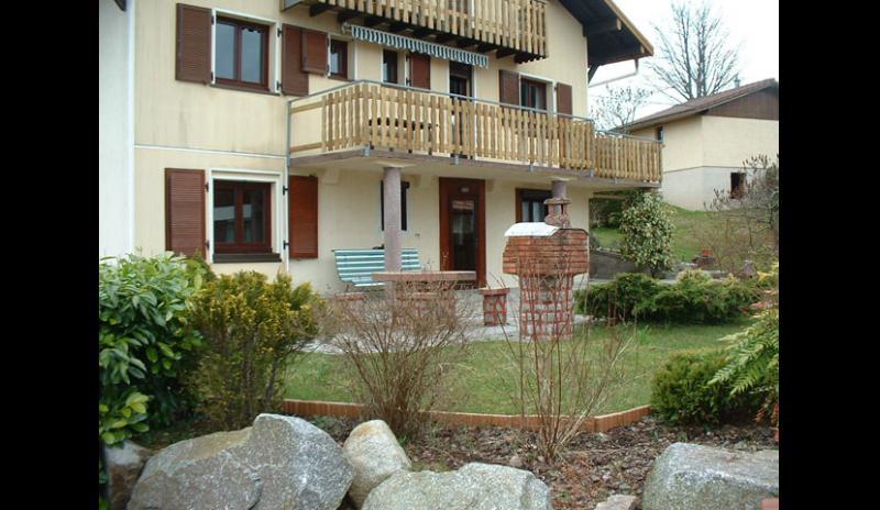location-vacances-appartement-vosges-xonrupt-longemer-g0147-208235
