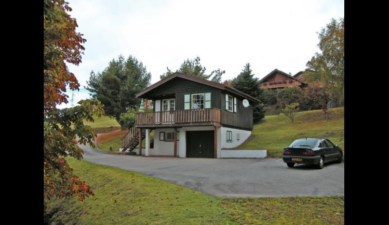 location-vacances-chalet-gerardmer-vosges-g0034-c0035a-110557