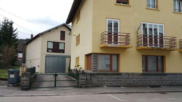 800x600_location-vacances-appartement-vosges-gerardmer-gf011-182976