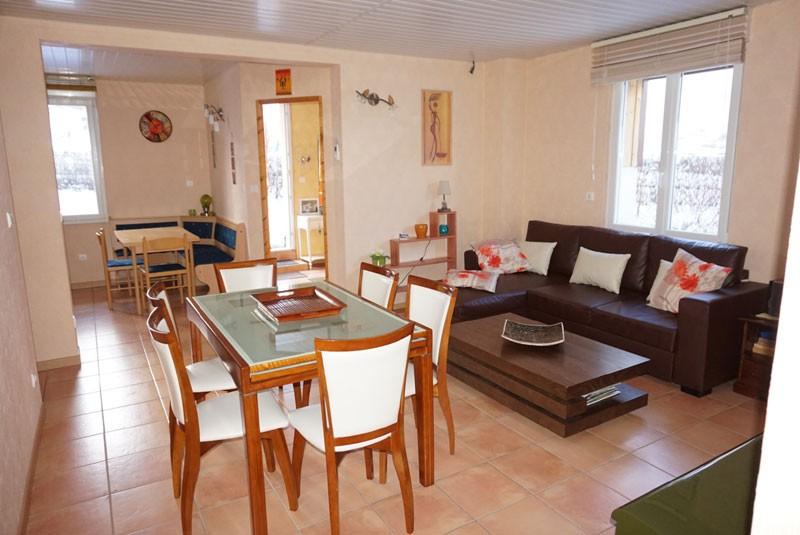 800x600_location-vacances-appartement-vosges-gerardmer-gf011-318194