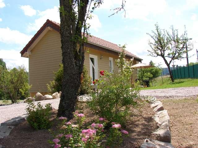 800x600_location-vacances-chalet-vosges-le-tholy-gc029-c936b-155492