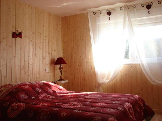 800x600_location-vacances-chalet-vosges-le-tholy-gc029-c936b-155493