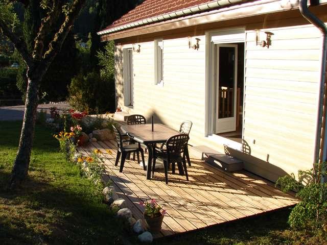 800x600_location-vacances-chalet-vosges-le-tholy-gc029-c936b-155501