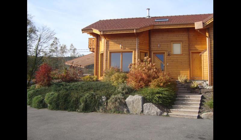location-vacances-chalet-gv017-c059a-exterieur-gerardmer-vosges-247302