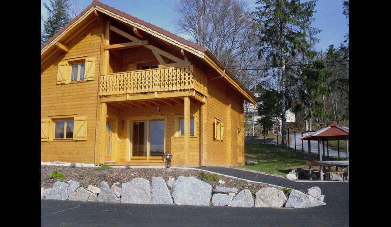 location-vacances-chalet-gv017-c059b-exterieur-gerardmer-vosges-247289