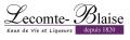 logo-Lecomte-Blaise-5b6d44d5
